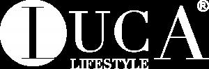 logo wit