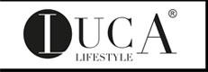 Luca Lifestyle